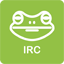 irc.surrealchat.net - #radiosega