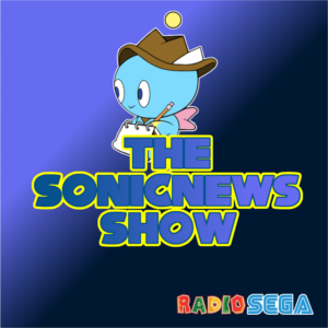 The SonicNews Show
