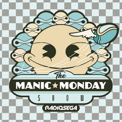 The Manic Monday Show