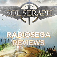 SolSeraph Review
