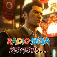 Yakuza 0 (PC) Review