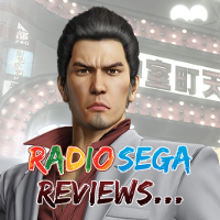 Yakuza Kiwami (PC) Review